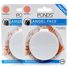 Kyпить Pond's ANGEL FACE Compact Ponds Powder NATURAL 2 Soft & Natural For All Skin 12g на еВаy.соm