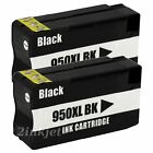 950XL 951XL Ink Cartridges for HP Officejet Pro 8610 8615 8620 8625 8630 8600