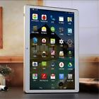 10 Inch Tablet PC Quad Core 4GB 32G WiFi G Sensor Android 7.0 Tablet Dual Camera