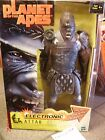 2001 Planet of The Apes Collectible: Hasbro Electronic Ultra Attar Sound Figure