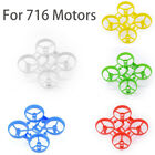 2PCS Betafpv 65S Frame 65mm Micro Whoop Frame for 7x16mm Motors 65MM frame