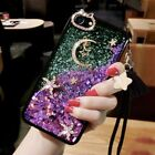 Anti Falling Sand Mobile Phone Shell Cover Phone Case Protector JY