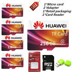 HUAWEI Micro SD Card 8GB 512GB Class10 Flash Memory Card For MP3 Samaung TF Card