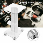 Внешний вид - Salon Trolley Stand For Cavitation IPL Beauty Machine Assembled Cart SPA Salon