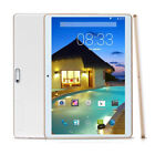 25EE 10 inch 32GB Android 5.1 Tablet PC octa Core  HD WIFI dual sim Phablet