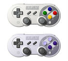 8Bitdo SF30/SN30 PRO Bluetooth GamePad Controller for Android/PC/Switch