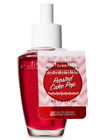 Bath And Body Works Wallflowers Home Fragrance Refill - Discontinued Scents!