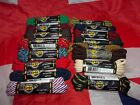 Original 210cm Dr Doc Martens Strong Replacement Laces*Official 14 Eyelet Boots