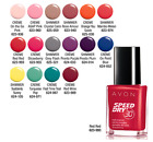 Avon Speed Dry 30 Secs