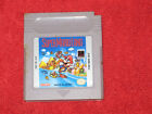 Super Mario Land 1 or 2 Game Boy Video Game >> Pick Your Version <<