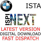 ✔️ FITS BMW 2019 LATEST ISTA+ D 4.15.31 P 3.66.0.200 RHElNGOLD INPA EDIABAS NCS  <br/> FULL REMOTE INSTALL AVAILABLE !!! LIMITED TIME !!! D ✔️