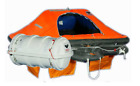Brand+new+Viking+Throw+Overboard+Life+Raft+8+man%2C+2013+inspection%2E+can+ship+for%24
