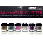 Beauty Treats Multi-Purpose Loose Glitter for Eyes,  Face,  Nail & Body