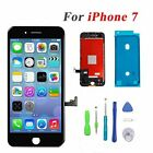 Screen Replacement for iPhone 7 LCD Display and Touch Screen Digitizer Replaceme