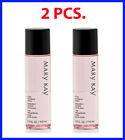 Mary Kay Oil-Free Eye Makeup Remover.lot of 1 2 Pcs