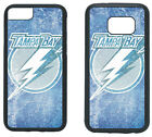 TAMPA BAY LIGHTNING PHONE CASE COVER FITS iPHONE 6 7 8+ XS MAX SAMSUNG S7 S8 S9+ $13.5 USD on eBay