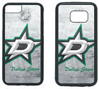 DALLAS STARS PHONE CASE COVER FITS iPHONE 6 7 8+ XS MAX SAMSUNG S7 S8 S9+ NOTE 9 $13.5 USD on eBay