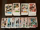 1982 TOPPS FOOTBALL #1 thru #260 - PICK ANY CARD(S) U NEED -- NM/NM+ or better $2.25 USD on eBay