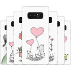 Dessana Sketch Sketch Silicone Protection Cover Case Pouch for Samsung Galaxy $11.85 USD on eBay