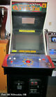 Golden Tee Fore Collector's Item