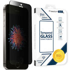 Premium HD Screen Protector Real Tempered Glass For iPhone 5 5S 5C iPhone SE Lot