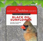 Black Oil Sunflower Seed 20 lb LOTS Natl Audubon Bird Feed Backyard SHIPS FREE