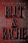 Blut und Rache: Ein Armin Anders Thriller by Ale... | Book | condition very good