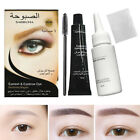 Внешний вид - Professional Intensive Eyelash Dye, Eyebrow Dye Tint Lash Kit Tinting Waterproof
