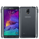 NEW Samsung Galaxy Note 5 UNLOCKED AT&T T-Mobile NOTE 4/3/2 Smartphone - US SHIP