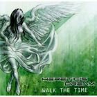 Walk the Time Heretic's Dream CD