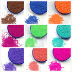 1000pcs 16g 2mm Colorful Round Loose Czech Glass Beads DIY Jewelry Making Bead