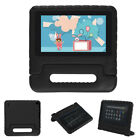 Portable Kids EVA Foam Shockpoof Cover Case For Amazon Kindle Fire HD7 HD8 6 7TH