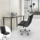 Hydraulic Reclining Barber Chair Hair Salon Work Shampoo Spa Equipment Chair