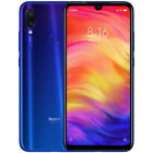 Xiaomi Redmi Note 7 Smartphone MIUI10 Snapdragon 660 Octa Core 4G GPS Global ROM <br/> Official Global ROM,Multi-languages,1 Year Warranty