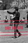 ELVIS PRESLEY in the Movies 1969 Photo CHANGE of HABIT on the set FOOTBALL 09