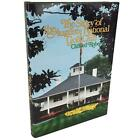 Augusta National Golf Club Masters Tournament Golfing Used Book