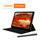 "CHUWI Hi9 Plus Deca Core Android Tablet/Laptop 10.8"" 64/128GB 2 SIM Phone Call"