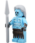 Game of Thrones minifigures toys play models heroes movie new doll 1 pcs decor