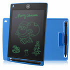 Electronic Graphic inch Digital 9.7 Writing Tablet Notepad 8.5 Pad Drawing LCD