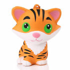 Jumbo Slow Rising Squishies Scented Soft Squishy Squeeze Charm &Toys Lovely Gift