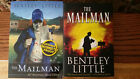 Bentley Little Bundle - Mailman 20th Anniversary Proof and Trade