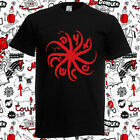 Limited NEW The Cure English Rock Band Logo Men's T-SHIRTS S-5XL