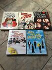 HOW I MET OUR MOTHER SEASONS 1-5, DVD, GREAT SHAPE