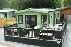 Lake District Holiday - Lake Windermere - 3 Bed Holiday Home - White Cross Bay
