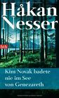 Kim Novak badete nie im See von Genezareth: Roman (Da... | Book | condition good