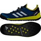 BB1993 Men's Adidas TERREX SWIFT SOLO ULTRA BOOST Trainers Shoes UK 6 -RRP-79.95