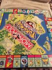 Various Vintage Board Game Spare 'Boards' Select which you want VGC