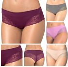 Triumph Amourette Spotlight Hipster Brief Variations Colors XS/36 - XL/44 $21.55 USD on eBay
