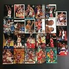 SAM CASSELL Houston Rockets You Pick Your Lot Basketball Cards NO DUPES on eBay