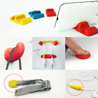 Creative Sugru Moldable Glue Practical Multifunctional Self-setting Silicone 3pc